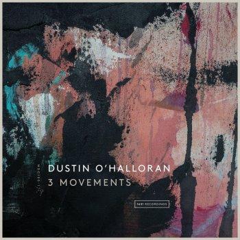 Testi 3 Movements - Single