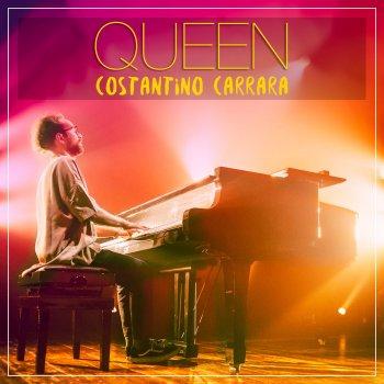 Testi Queen: The Piano Tribute Medley