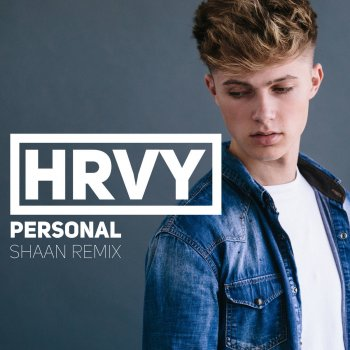 Testi Personal (Shaan Remix)