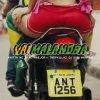 Vai Malandra lyrics – album cover
