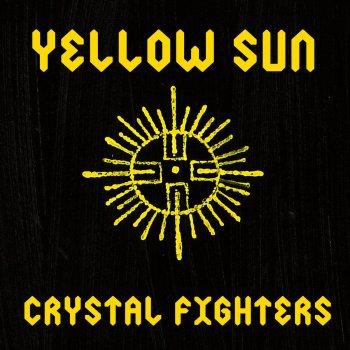 Testi Yellow Sun