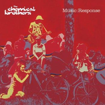 Testi Music Response