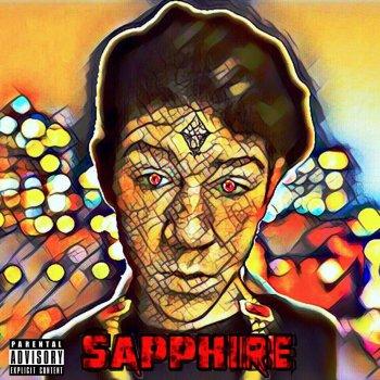 Testi Sapphire