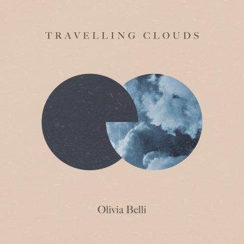 Testi Travelling Clouds - Single