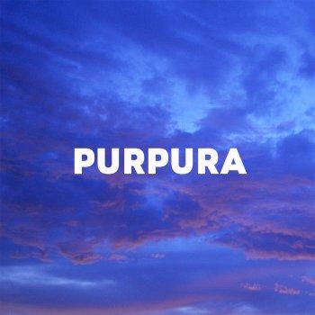 Testi Purpura