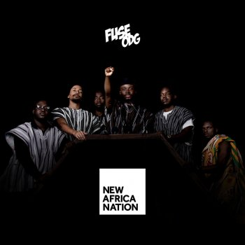 Testi New Africa Nation