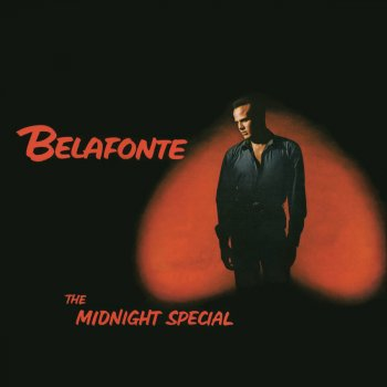 Testi The Midnight Special