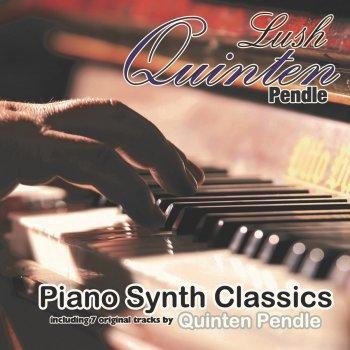 Testi Piano Synth Classics