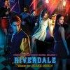 Riverdale lyrics – album cover