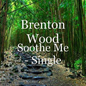 Testi Soothe Me - Single