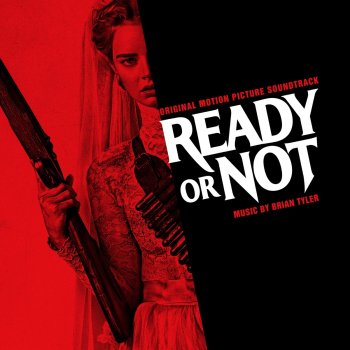 Testi Ready or Not (Original Motion Picture Soundtrack)