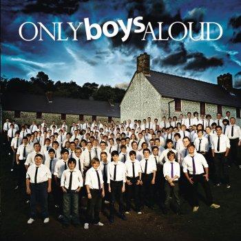 Testi Only Boys Aloud