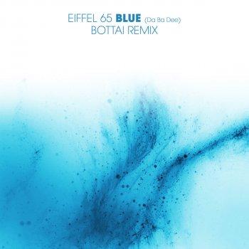 Testi Blue (Da Ba Dee) Bottai Remix