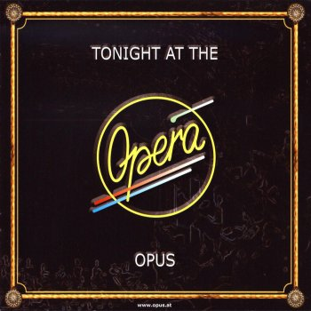 Testi Tonight At The Opera