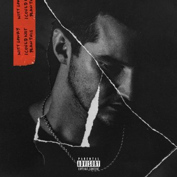 witt lowry dreaming with our eyes open download