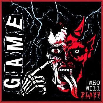 Testi Who Will Play?