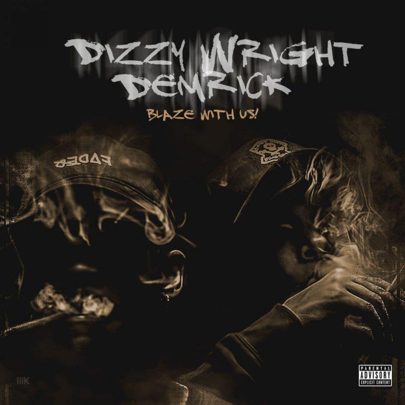 Dizzy Wright Baby Momma