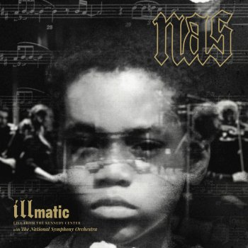 Testi Illmatic: Live from the Kennedy Center