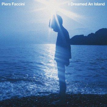 Testi I Dreamed an Island