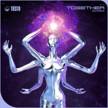 Testi Together DJ Mix
