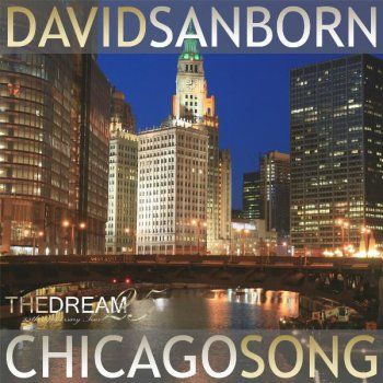 Testi Chicago Song - Single