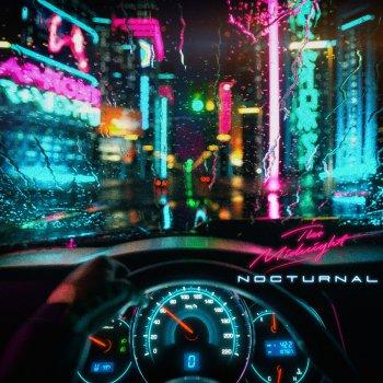 Testi Nocturnal: The Instrumentals