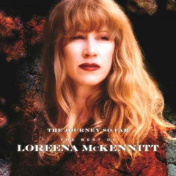 Testi The Journey So Far - The Best Of Loreena McKennitt