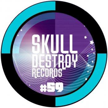 Testi Skull 59