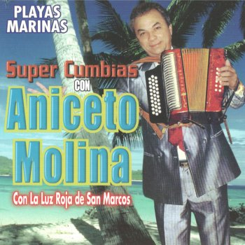 Aniceto Molina - El Condor Legendario Lyrics | Musixmatch