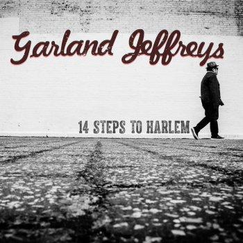 Testi 14 Steps to Harlem