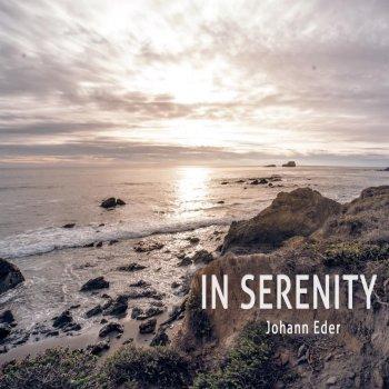 Testi In Serenity - EP