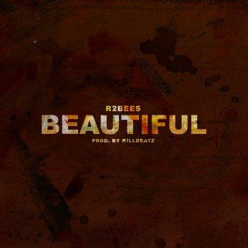 Testi Beautiful
