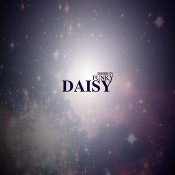 Testi Daisy