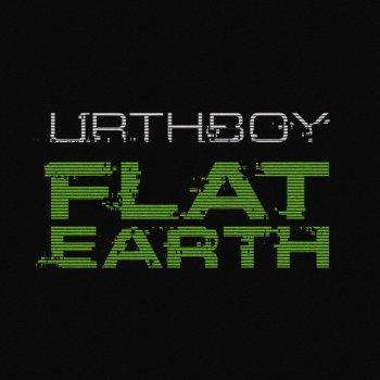 Testi Flat Earth