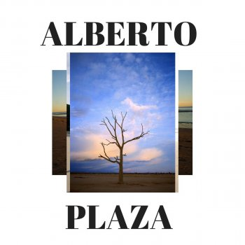 Testi Alberto Plaza