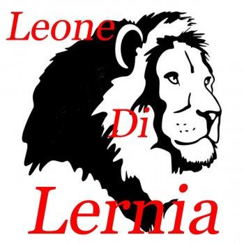 Testi Leone Di Lernia