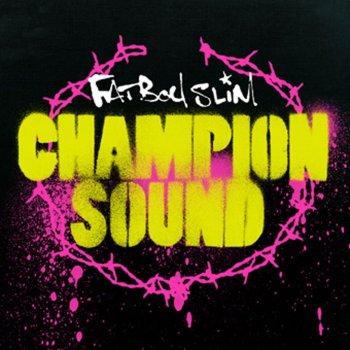 Testi Champion Sound