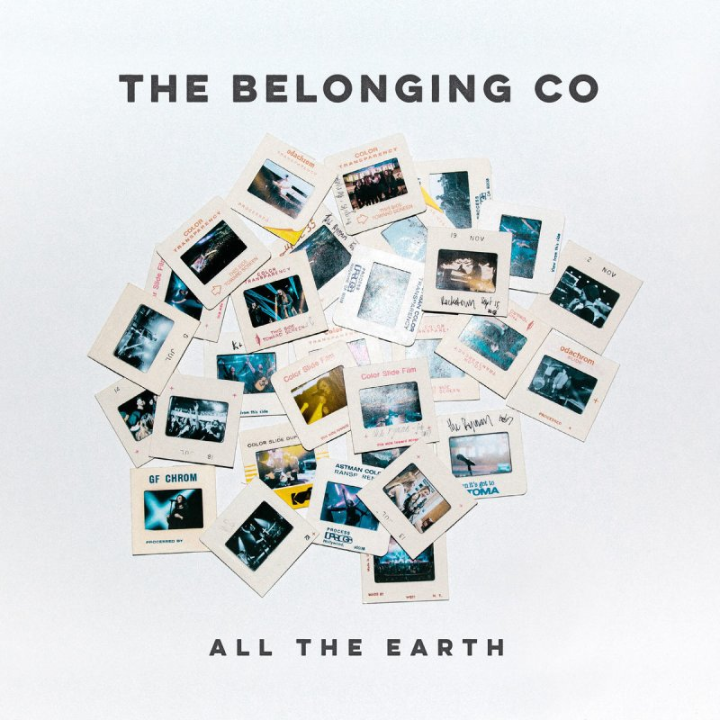 Lyric fall afresh on me lyrics : The Belonging Co feat. Andrew Holt & Meredith Andrews - Fall ...