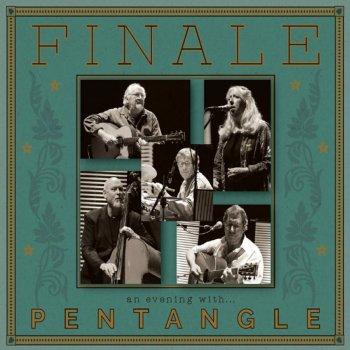 Testi Finale - An Evening with Pentangle