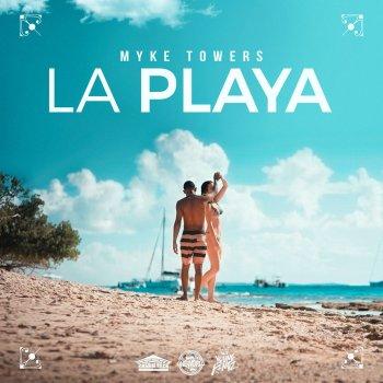 Testi La Playa