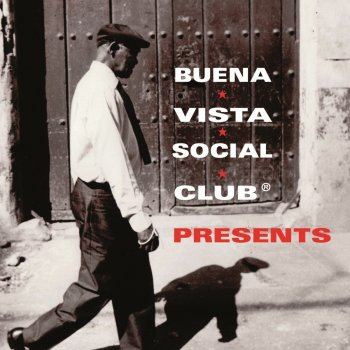 Testi Buena Vista Social Club Presents