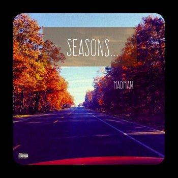 Testi Seasons...