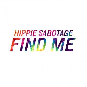 Testi Find Me