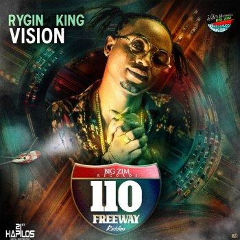 One Time By Rygin King Album Lyrics Musixmatch Song Lyrics And
