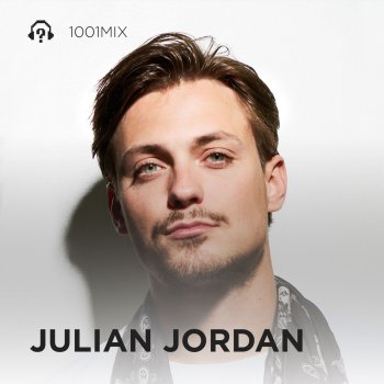 To the Wire by Julian Jordan album lyrics | Musixmatch - Song Lyrics