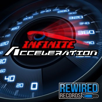 Testi Acceleration (Guitar Mix)