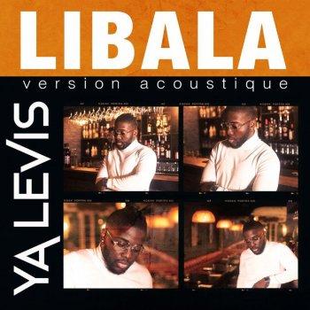 Testi Libala (Acoustic)