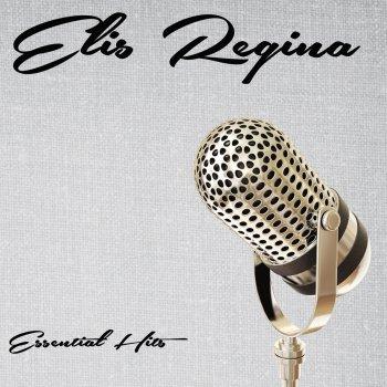 Testi Essential Hits