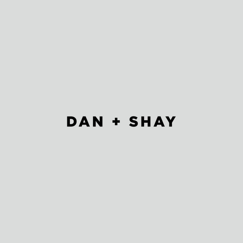 Dan Shay Speechless