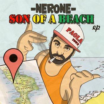 Testi Son of a Beach